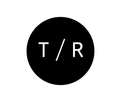 T-r_logo_for_spoonful_preview
