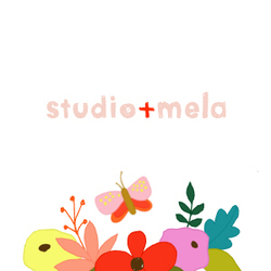 Floral_banner2_preview
