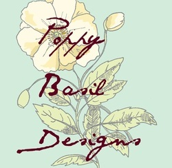 Poppy_and_basil_logo_preview