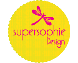 Spoonflower-logo_thumb