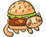 Cheeseburgercat_155x125_thumb
