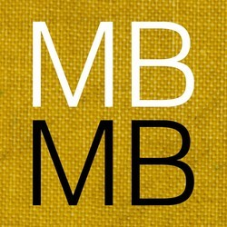 Mbmbfbsquare_preview