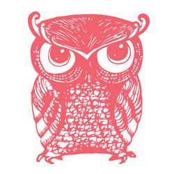 Owl_avitar_preview