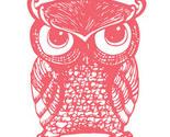 Owl_avitar_thumb