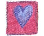 Heartpurpleredtag_thumb
