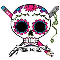 Calavera-pencil-needle_preview