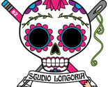 Calavera-pencil-needle_thumb