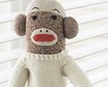Monkey_preview
