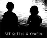 B_t_quilts___crafts_logo_1_thumb