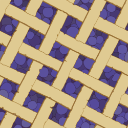 Basic_pie_blueberry_small_preview