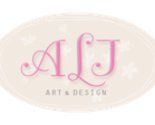 Alj_badge_155_pix_thumb