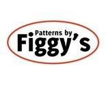 Figgys_symbol_small_thumb