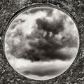 Runnycustard_avatar_circle_bw_120px_preview