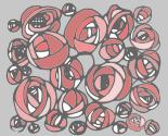 Roseshopfront2_preview
