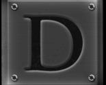 Defiant_d_logo_thumb