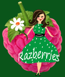 Razberrieslogo_preview