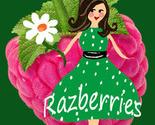 razberries
