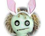Dust_bunny_2_thumb