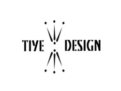 New_tiye_logo3-103113_preview