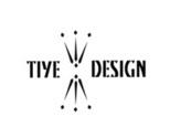 New_tiye_logo3-103113_thumb