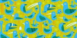 Huyck_birds_halfdrop_sm_preview