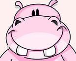 Hippo02_thumb