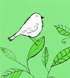 White_bird_and_leaf_crop_preview