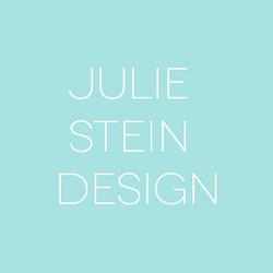 Juliestein4-01_preview