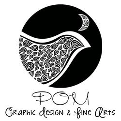 Logo_square_preview
