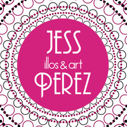 Jess_illos_preview