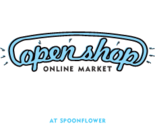 Open-shop_spoonflower-profiles_thumb
