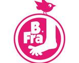 bfrap