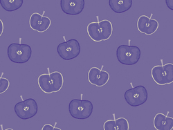 800x600purpleapple_preview