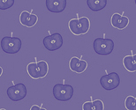 800x600purpleapple_thumb