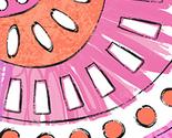 Logo-spo_thumb