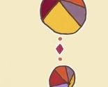 Circles_5__2__thumb