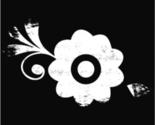 Logofacebook_black_thumb