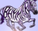 Logo_icon_thumb