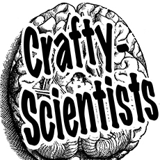 Craftyscientistsmallsmall_preview