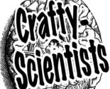 Craftyscientistsmallsmall_thumb