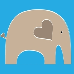 _elephant_love_profile_photo_preview