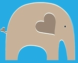 _elephant_love_profile_photo_thumb