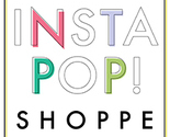 Insta_pop_shoppe_logo_copy_thumb