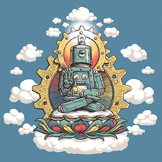 Buddha-sponnflower_copy_preview