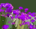 Spoonflower-profile_copy_thumb