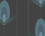 Greyhalfdrop1_thumb