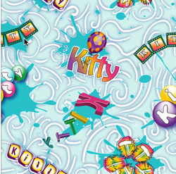 Splash_kitty_small_preview