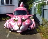 Cat-car_thumb
