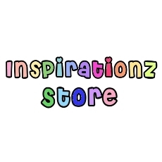 Inspirationzstore_square_preview