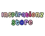 Inspirationzstore_square_thumb
